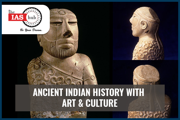 History - Ancient India