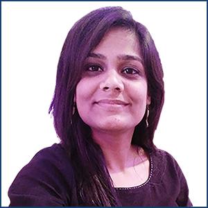 Ms. Alpna Yadav