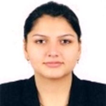 Pari Bishnoi